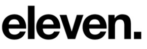 Eleven Comunicación | Marketing y comunicación