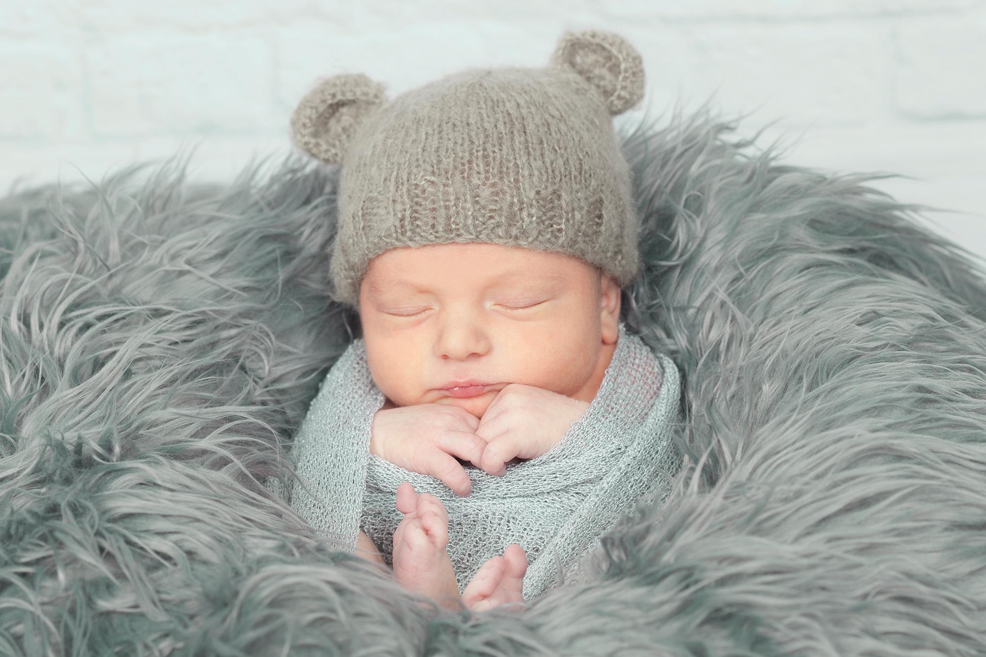 eleven-newborn